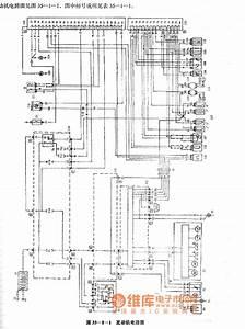 Fiat Palio Motor Circuit Diagram