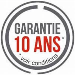 Fiat Garantie 10 Ans : les garanties produits ~ Medecine-chirurgie-esthetiques.com Avis de Voitures