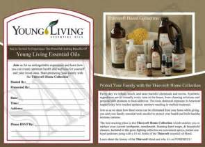 Hooker Furniture Corporation by Young Living Invites Party Invitations Ideas