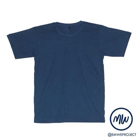 baju polos warna baju polos warna biru related keywords baju polos warna