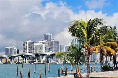 Florida South Miami Fl Prologis