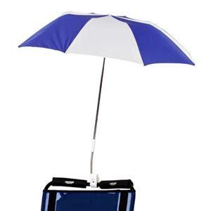 umbrellas for chairs rainwear