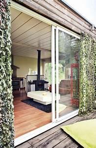 Filet Camouflage Pour Terrasse : maison de vacances en corse 60 m2 renov s pour 30 000 ~ Dailycaller-alerts.com Idées de Décoration