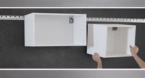 hauteur meuble haut cuisine plan de travail j ai monté une cuisine ikea metod retour d expérience