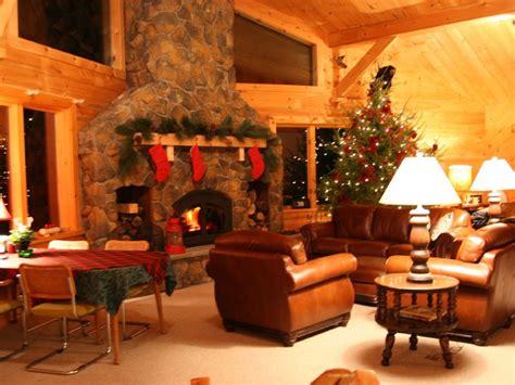 ski lodge   acres fireplace spacious homeaway