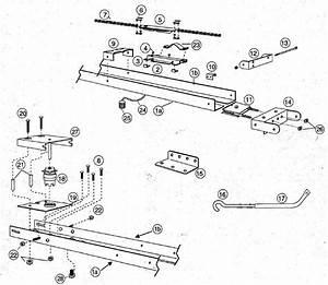 Wayne Dalton Quantum Garage Door Opener Remote Programming