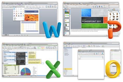 free microsoft word 2012 baixar para mac 2014
