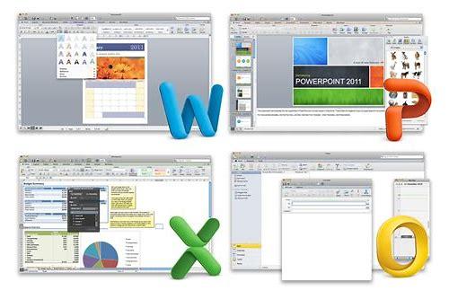 microsoft word baixar apple gratis 2013