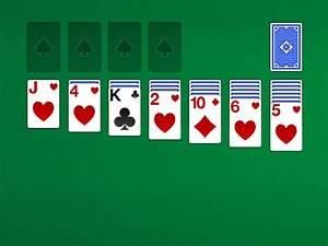 Juegos de Cartas y de Casino