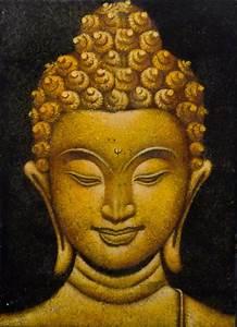 SMALL CUPBOARD Gold Buddha 2 Doors 1 Drawer | Gallery ...