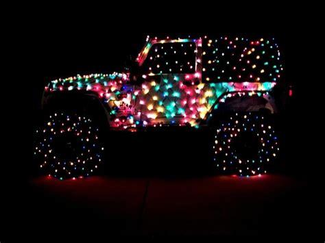 christmas jeep jeep pinterest christmas  jeeps