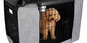 how to soundproof dog crates and kennels complete guide With soundproof blanket for dog crate
