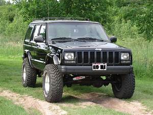 Jeepers 89 2001 Jeep Cherokeelimited Sport Utility 4d Specs  Photos  Modification Info At Cardomain