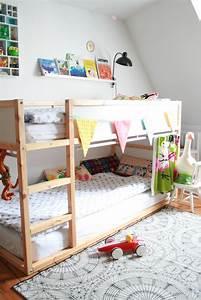 Einblick Ins Kinderzimmer My Home Is My Horst