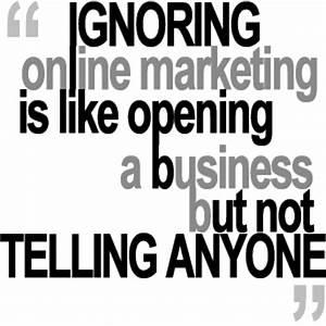 Online Marketin... Digital Services Quotes