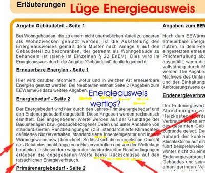 Altbau Checkliste Fuer Den Kauf by Checkliste Hauskauf Verbraucherzentrale Schau Unter Die