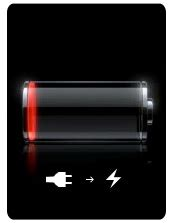 iphone 4s wont charge iphone 4s won t charge properly or boot up macrumors forums