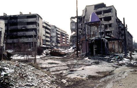 sarajevo siege siege of sarajevo wiki fandom powered by wikia