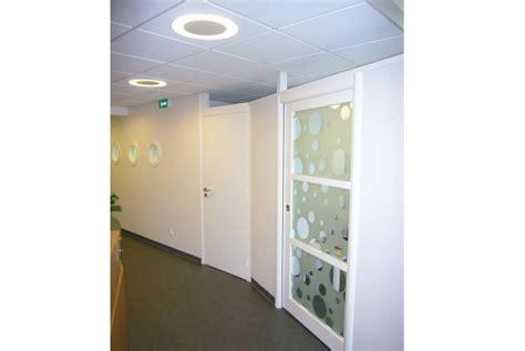 cabinet dentaire mutualiste nantes r 233 habilitation pour un cabinet dentaire quartier f 233 lix 224 nantes vm architecte