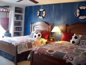 Boys Bedroom Paint Ideas Kid 39 S Room Painting Ideas And Bedroom Painting Ideas