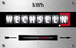 Stromverbrauch Pumpe Berechnen : stromverbrauch eines brenners energiesparcheck ~ Themetempest.com Abrechnung