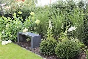 Gestaltungstipps Moderner Garten : neuanlage moderner privatgarten modern garten m nchen von gartendesign christiane von ~ Whattoseeinmadrid.com Haus und Dekorationen