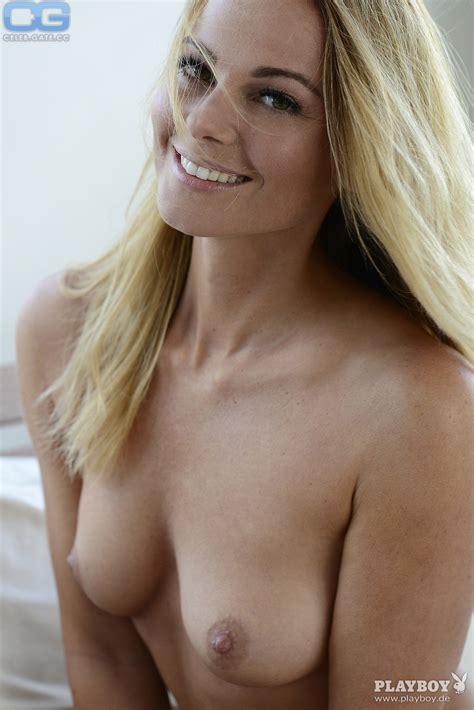 Mareike Spaleck Nackt Nacktbilder Playboy Nacktfotos