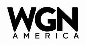 WGN America Posts Best Primetime Month In Network's History