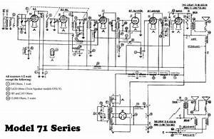 Antique Radio Forums  U2022 View Topic