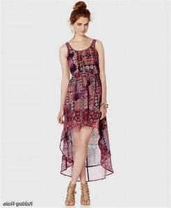 summer dresses for teenage girls Naf Dresses