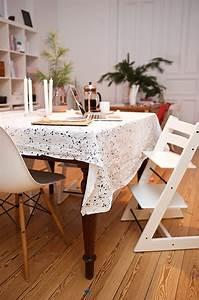 Trip Trap Stuhl : der tripp trapp von stokke mit gravur ~ Orissabook.com Haus und Dekorationen