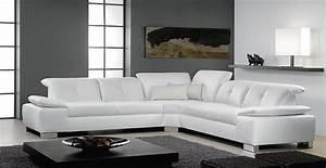 meuble pour salon avec les meubles mainguy a ploumagoar 22 With nettoyage tapis avec meuble cote canape