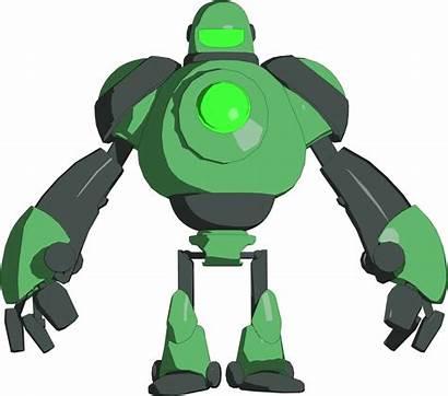Robot Villains Wiki Clubpenguin Penguin Club Wikia