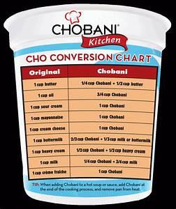Greek Yogurt Make The Switch Chobani Greek Yogurt