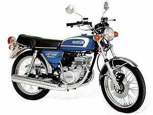 Moto Suzuki 125 : suzuki gt 125 specs 1974 1975 1976 1977 autoevolution ~ Maxctalentgroup.com Avis de Voitures