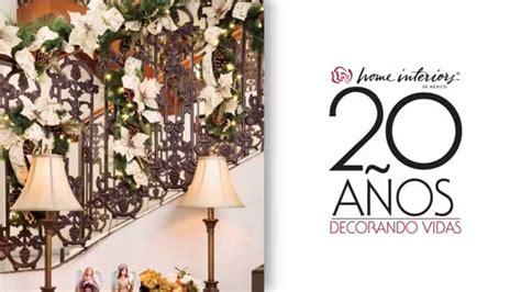 home interiors de mexico decoraci 243 n de escaleras navide 241 as navidad alrededor del mundo 2015 de home interiors de m 233 xico