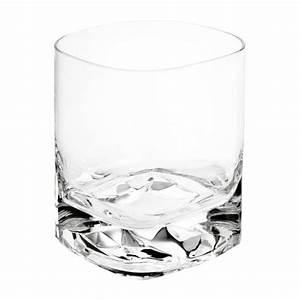 Verre A Whisky : verre a whisky strasbourg ~ Teatrodelosmanantiales.com Idées de Décoration