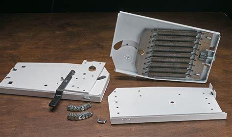 m 233 canismes 224 ressorts verrouillables pour lit escamotable valley tools