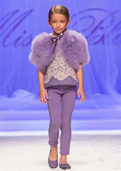 Copriletti Bambini by Miss Blumarine Fw14 15 Winter