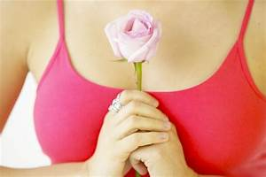 Learn With Fun: How To Avoid Breast Cancer  Breast