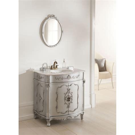 Vintage Mirrors For Bathrooms by 15 Photos Vintage Bathroom Mirrors Sale Mirror Ideas