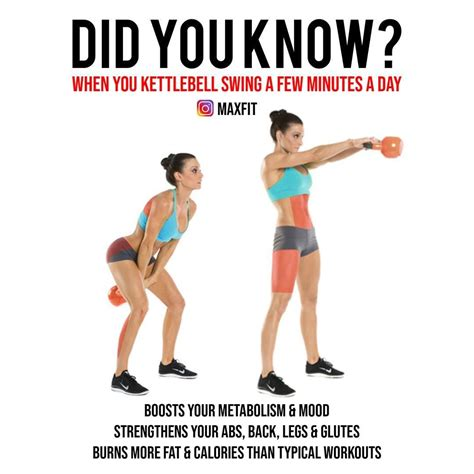 kettlebell benefits exercises arms benefit effective most strength fitness swings workout arm training read workouts fat