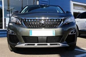 Avis Infiniti Q30 : essai infiniti q30 2015 les photos essai infiniti q30 2015 2017 2018 best cars reviews ~ Gottalentnigeria.com Avis de Voitures