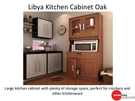 buy kitchen cabinets online buy kitchen cabinets online in india at housefull co in