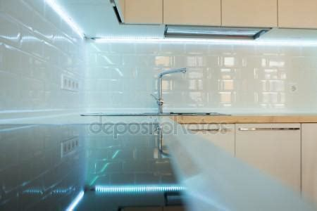 contemporary kitchen pantry kitchen pantry stock photos illustrations and vector 2504