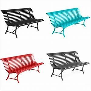 Mobilier Jardin Pas Cher : mobilier jardin pas cher mobilier de jardin pas cher ~ Dailycaller-alerts.com Idées de Décoration