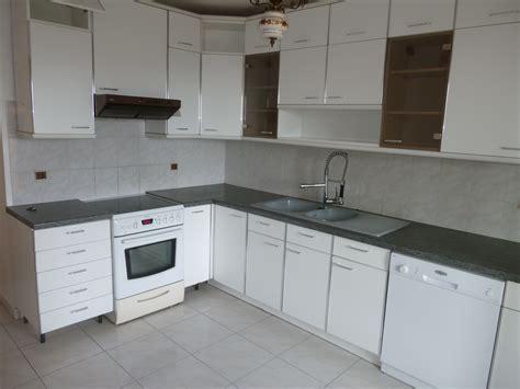 cuisine amercaine appartaix appartements à vendre sur aix en provence