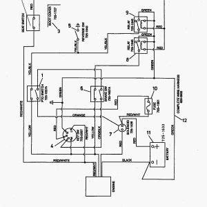 murray solenoid wiring diagram wiring diagram for murray riding lawn mower solenoid