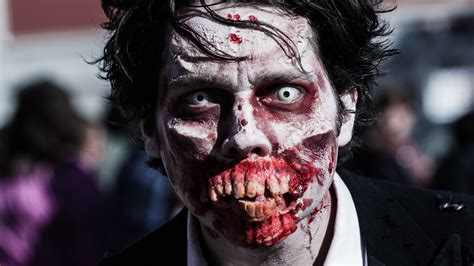 zombie wallpapers hq