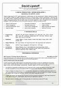 Resume Examples Resume Examples 2017 CV Resume Samples Professional Export Agent Resume Example Exporter Sample Resumes Resume Sample 10 Resume Cv Top Professional Resume Samples Resume Writing Resume
